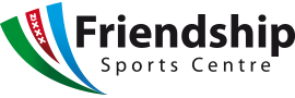 Friendship Sports Centre Logo