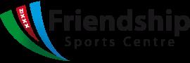 Friendship Sports Centre Logo
