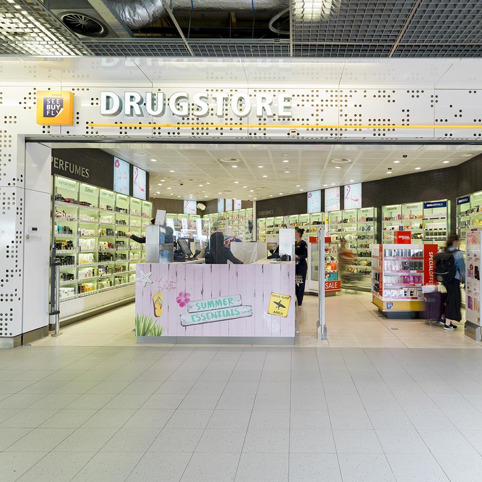 See Buy Fly store Drugstore