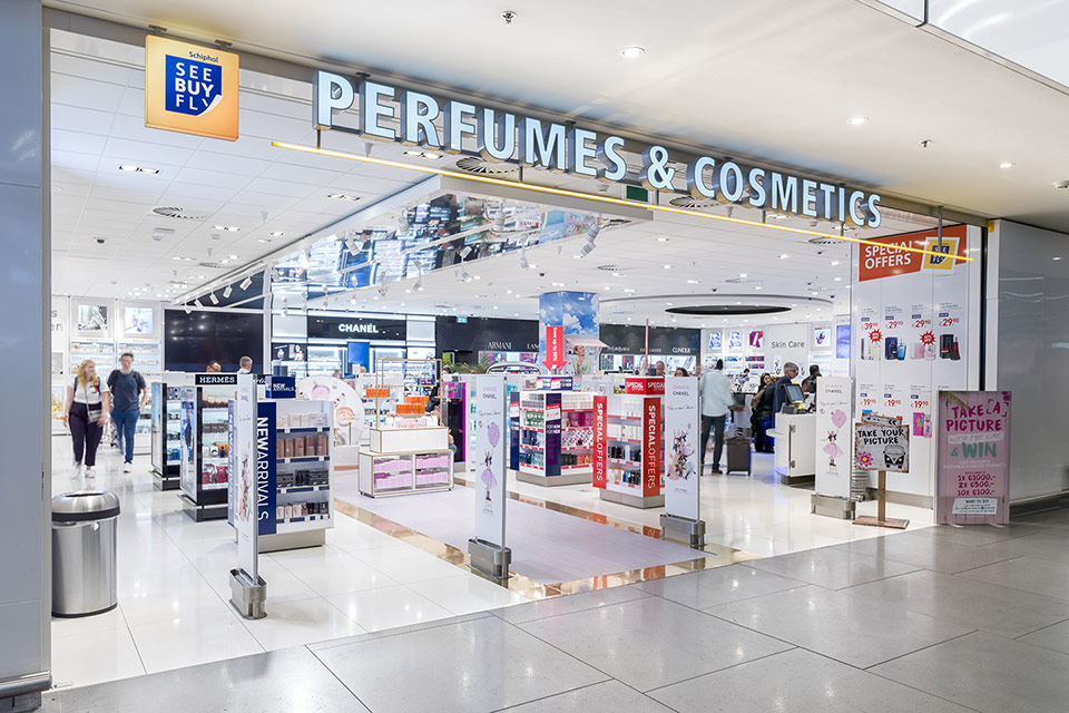 See Buy Fly store Perfumes & Cosmetics