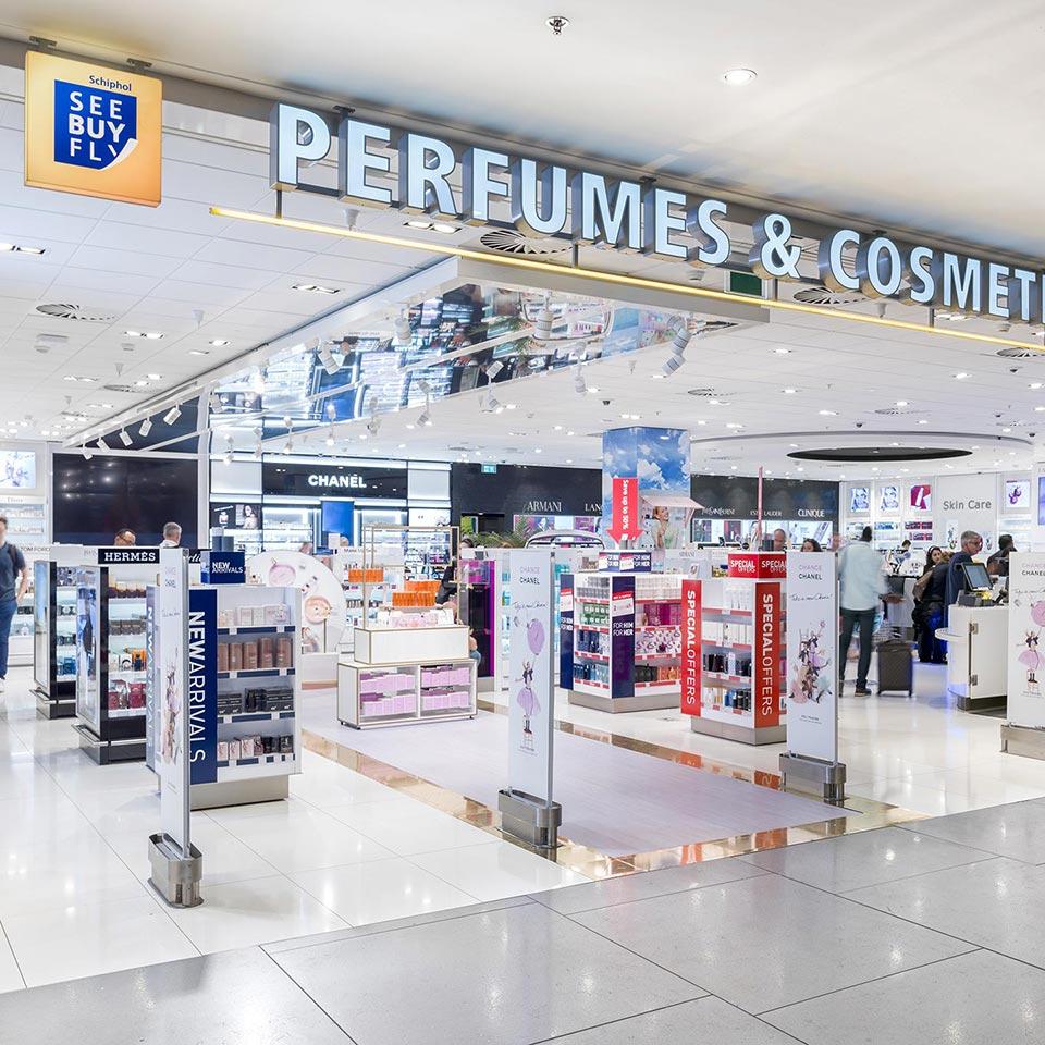 See Buy Fly winkel Perfumes & Cosmetics