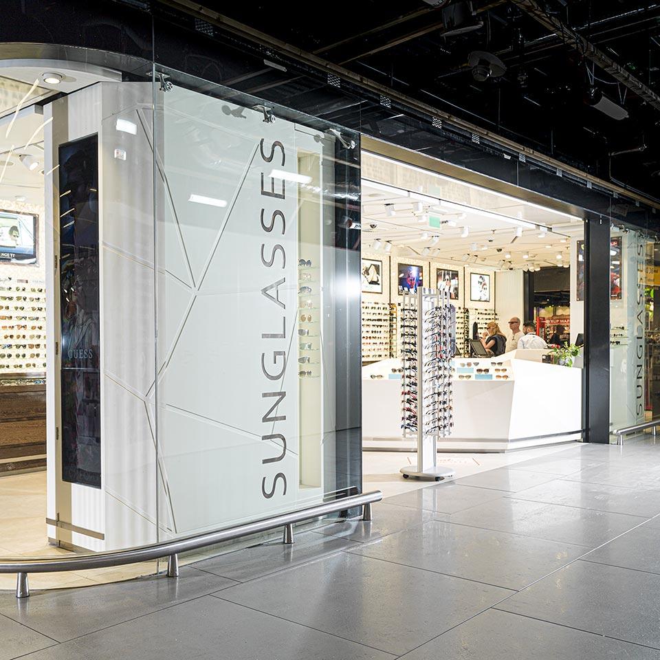 See Buy Fly winkel Sunglasses